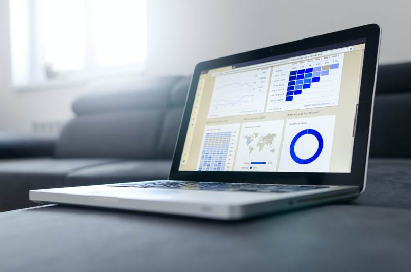 Estadísticas Ventajas marketing digital