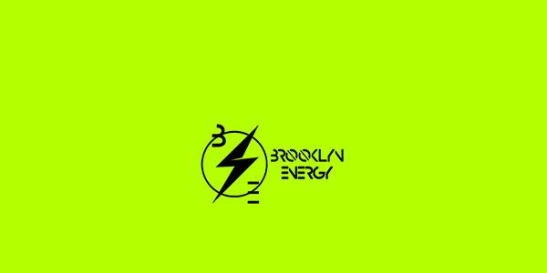 LOGO BROOKLYN ENERGY PARA PORTFOLIO