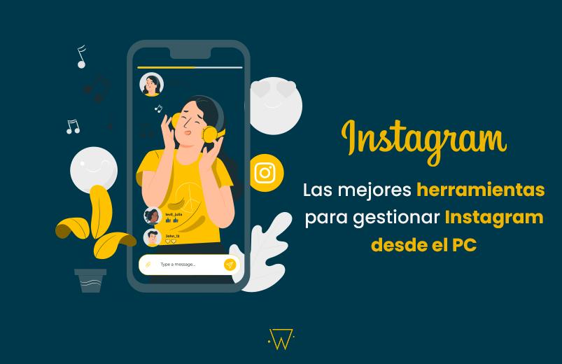 Redes sociales en Sevilla